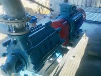 Pump_Multistage