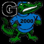 G2000_Icon
