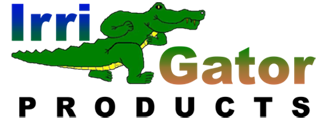 Irri-Gator Products